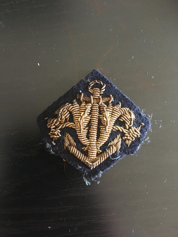 De la Marine 10445910