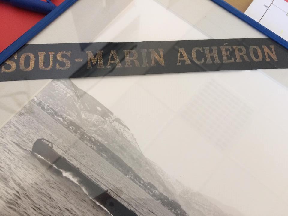 Marine 46220610