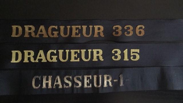 BACHI CHASSEUR DE SOUS-MARIN 1939 70259111
