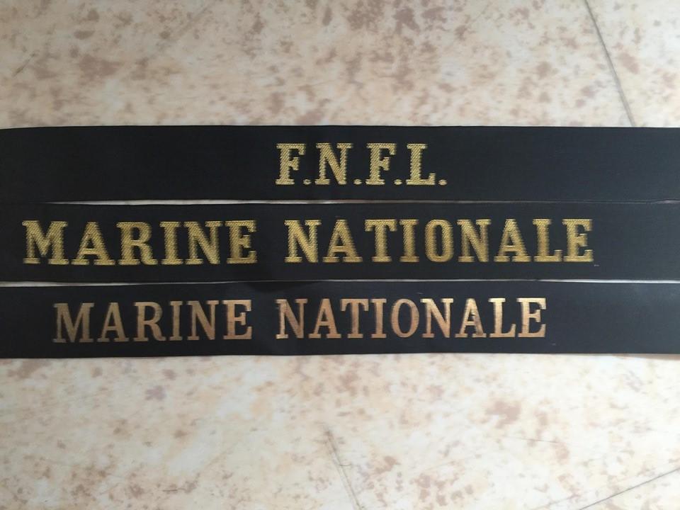 Marine  70941210