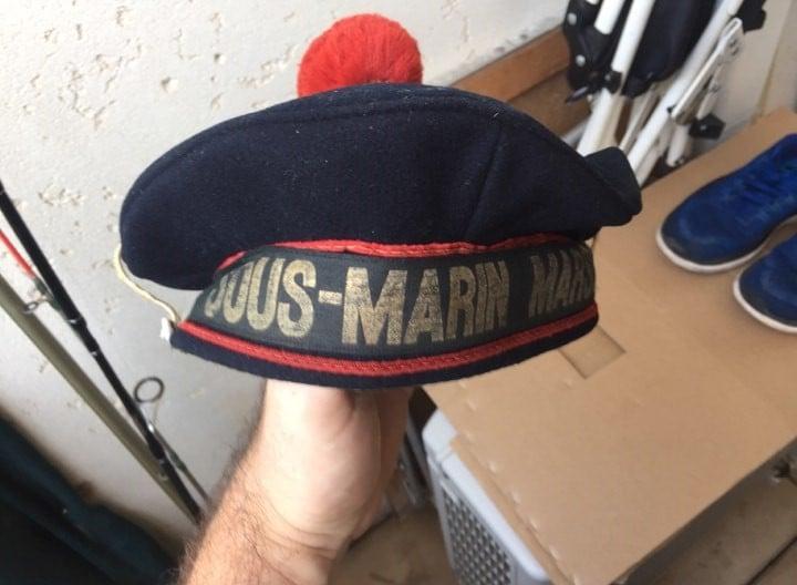 rentrée marine que j'avais oublié de présenter!! 73321610