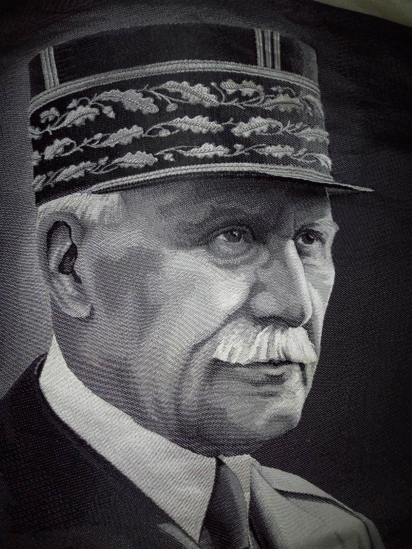 Maréchal Pétain 81357110