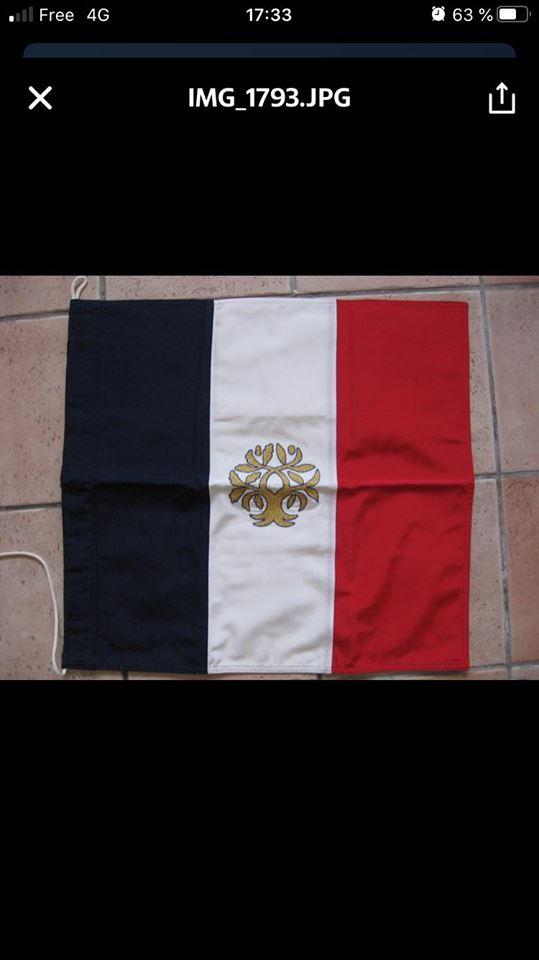 drapeaux 97453410