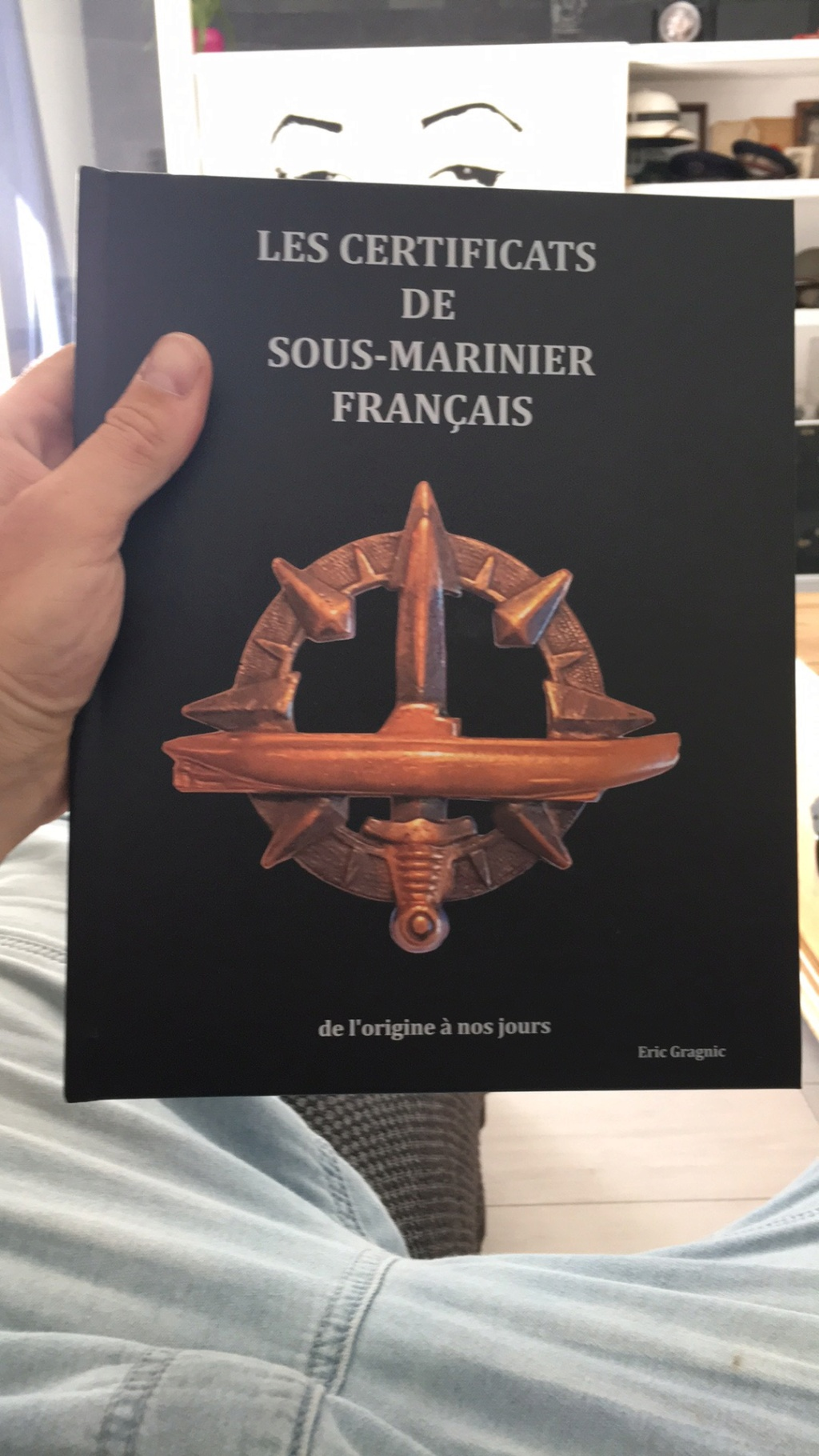 Marine  A7dce010