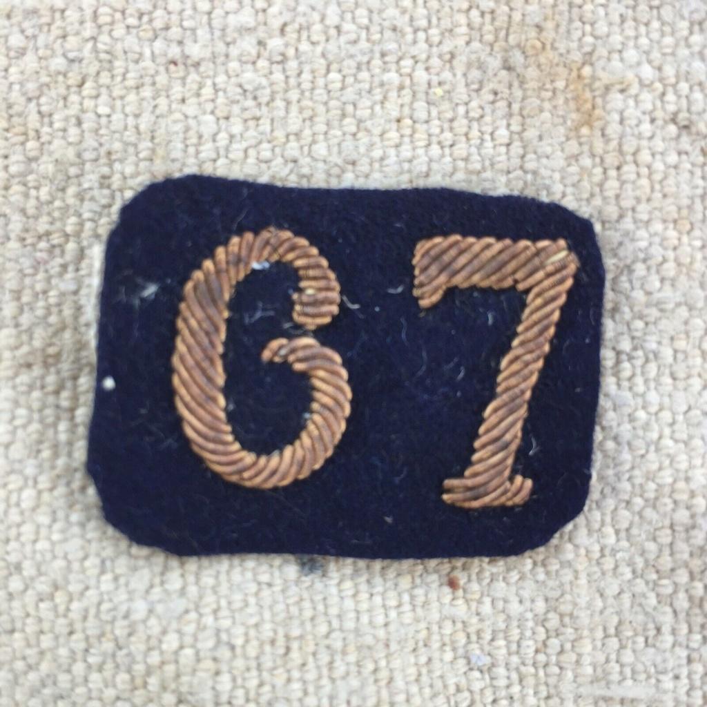 insignes cannetille S-l16013