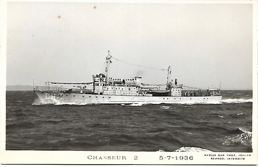 BACHI CHASSEUR DE SOUS-MARIN 1939 Scan10