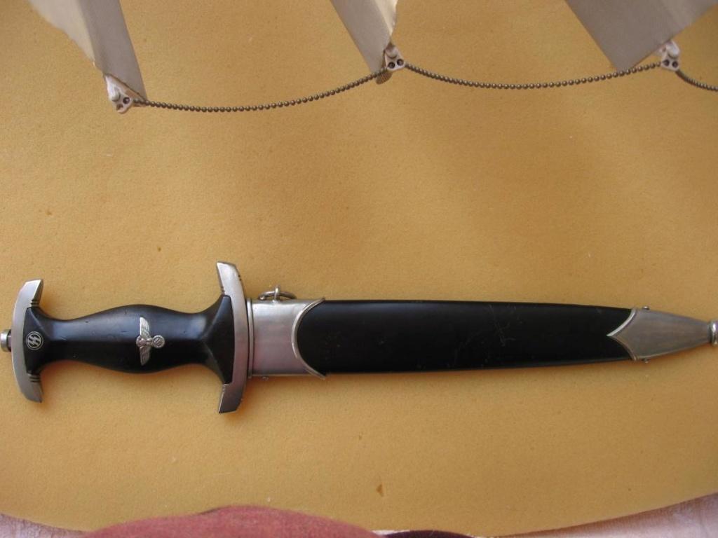 dague WSS Thumbn26