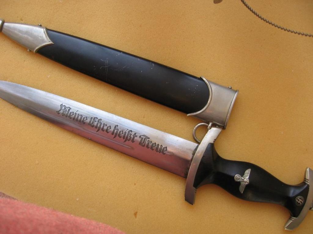 dague WSS Thumbn28