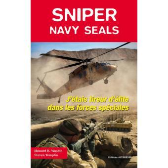 American Sniper 1540-110