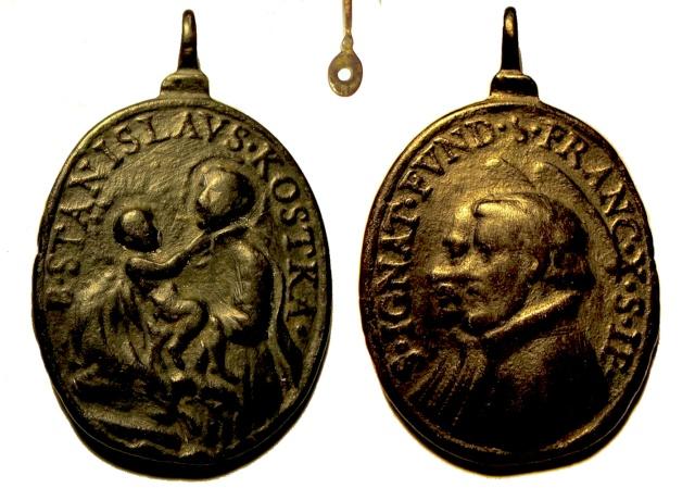 Recopilacion 180 medallas de San Ignacio de Loyola 17_est10