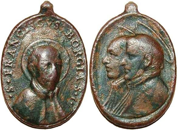 Recopilacion 180 medallas de San Ignacio de Loyola 17_fra10
