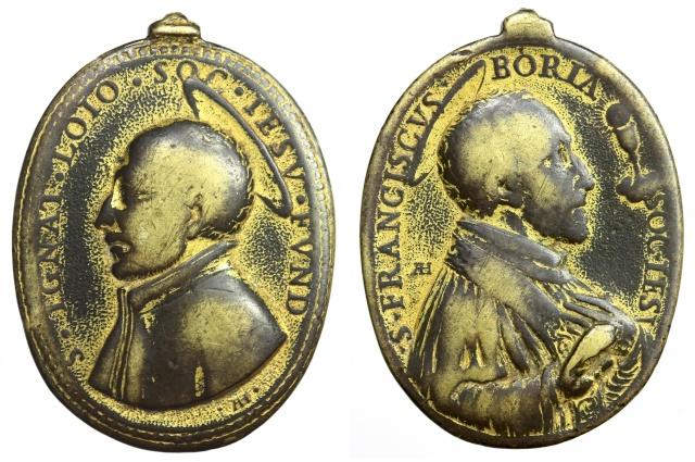 Recopilacion 180 medallas de San Ignacio de Loyola 17_ign10