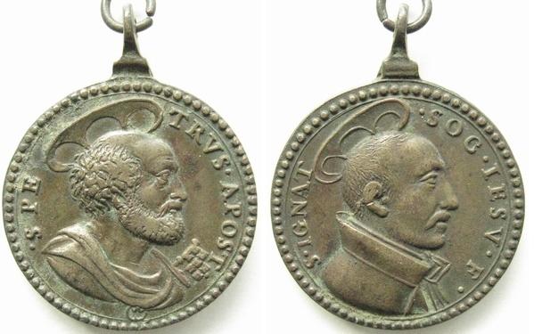 Recopilacion 180 medallas de San Ignacio de Loyola 17_ped10