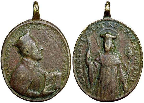Recopilacion 180 medallas de San Ignacio de Loyola 18_cas10