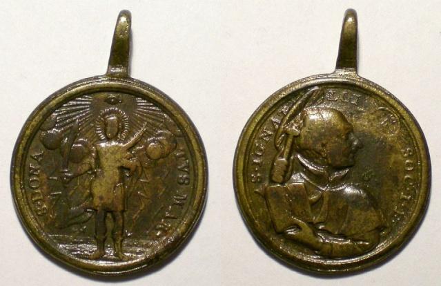 Recopilacion 180 medallas de San Ignacio de Loyola 18_don10