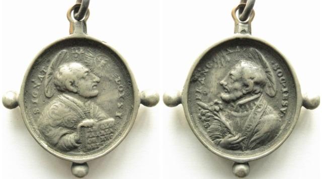 Recopilacion 180 medallas de San Ignacio de Loyola 18_ign10