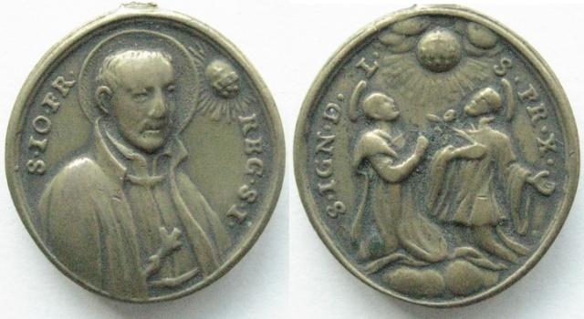 Recopilacion 180 medallas de San Ignacio de Loyola 18_jua10