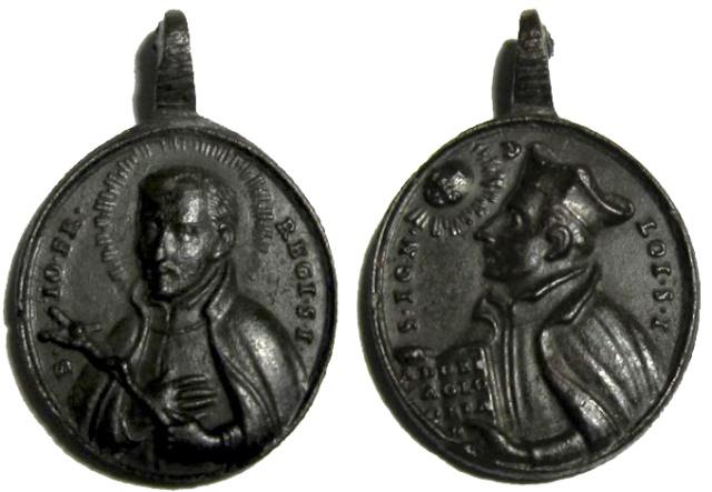 Recopilacion 180 medallas de San Ignacio de Loyola 18_jua11