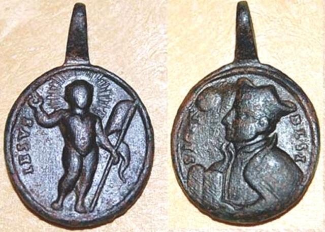 Recopilacion 180 medallas de San Ignacio de Loyola 18_nia10