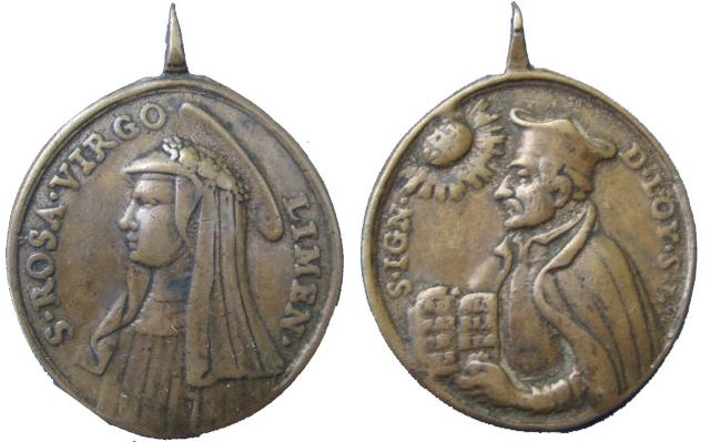 Recopilacion 180 medallas de San Ignacio de Loyola 18_ros10