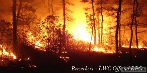 Berserkers - July's ORPG - Page 2 Berser10