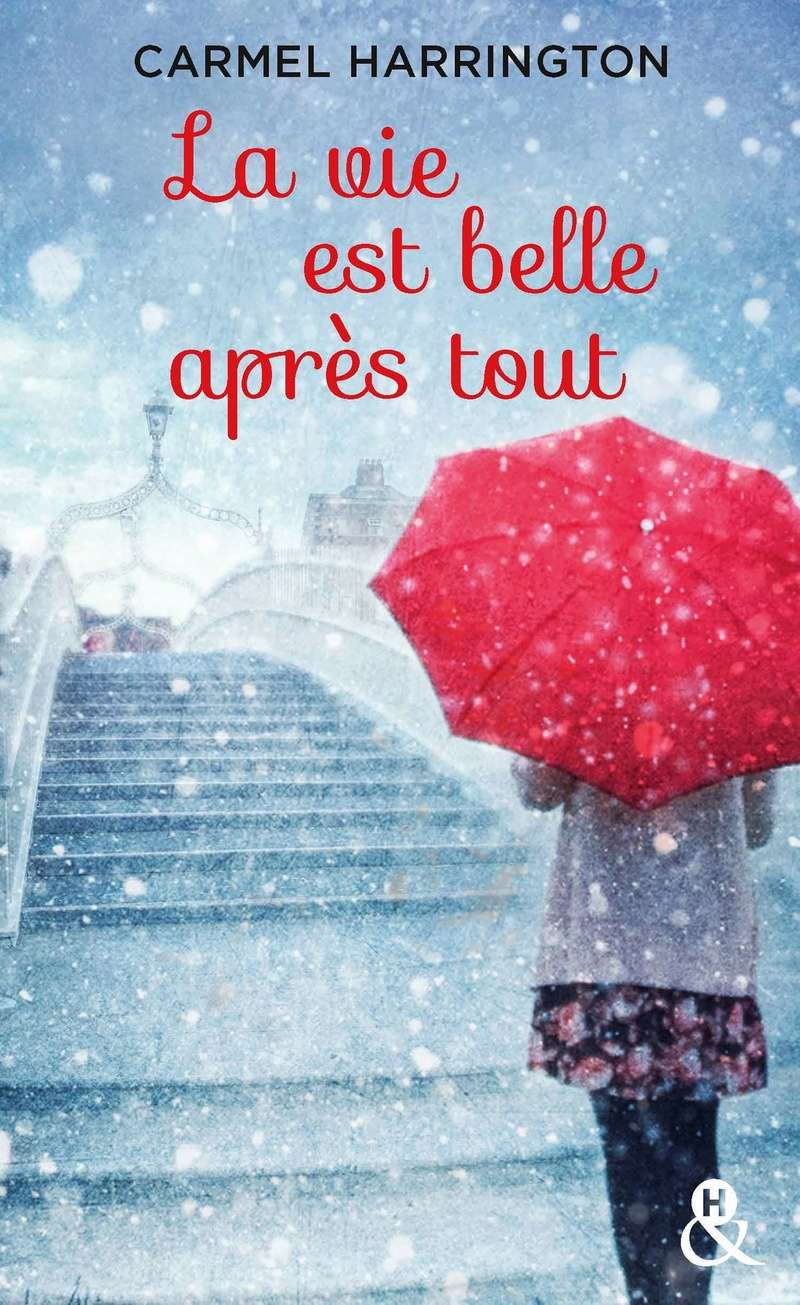 {Recommandations lecture} Le best-of de la semaine ! - Page 7 91bmhw10