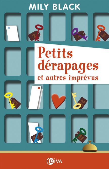 {Recommandations lecture} Le best-of de la semaine ! - Page 5 Petits10