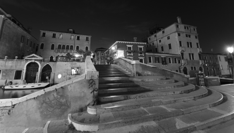 Notturna a Venezia _aad6510