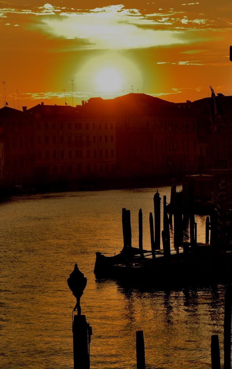 Notturna a Venezia _aad6911