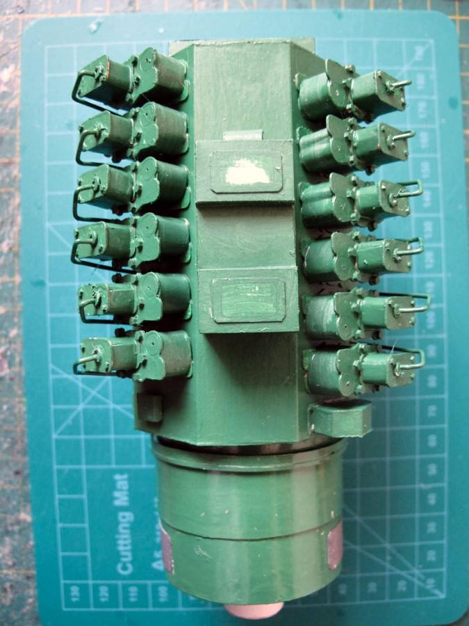 Fertig - Noch eine SP 45 1:25 von Angraf gebaut von Bertholdneuss - Seite 3 Img_8013