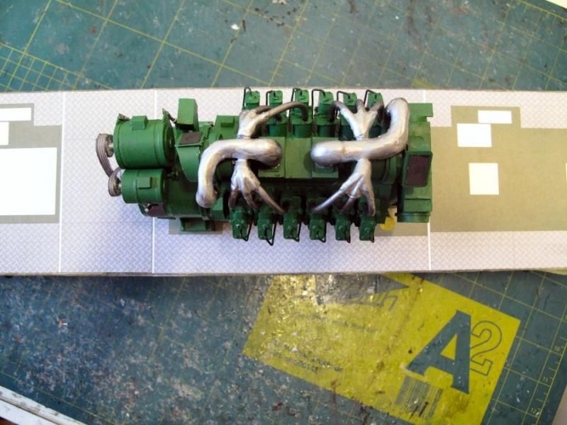 Fertig - Noch eine SP 45 1:25 von Angraf gebaut von Bertholdneuss - Seite 3 Img_8029