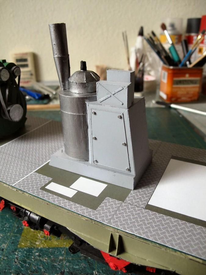 Fertig - Noch eine SP 45 1:25 von Angraf gebaut von Bertholdneuss - Seite 3 Img_8080