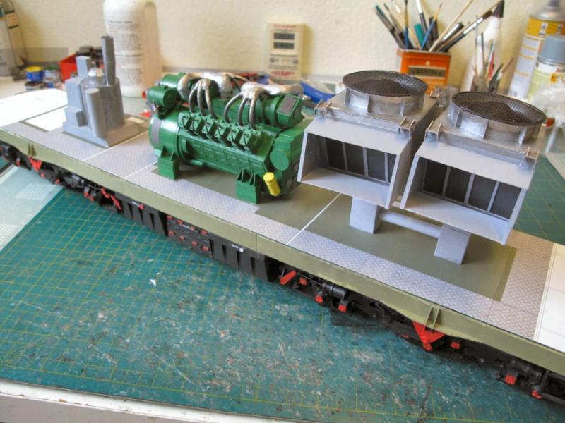 Fertig - Noch eine SP 45 1:25 von Angraf gebaut von Bertholdneuss - Seite 3 Img_8086
