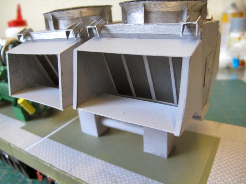 Fertig - Noch eine SP 45 1:25 von Angraf gebaut von Bertholdneuss - Seite 3 Img_8088