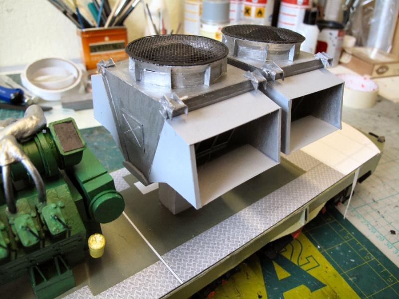 Fertig - Noch eine SP 45 1:25 von Angraf gebaut von Bertholdneuss - Seite 3 Img_8091