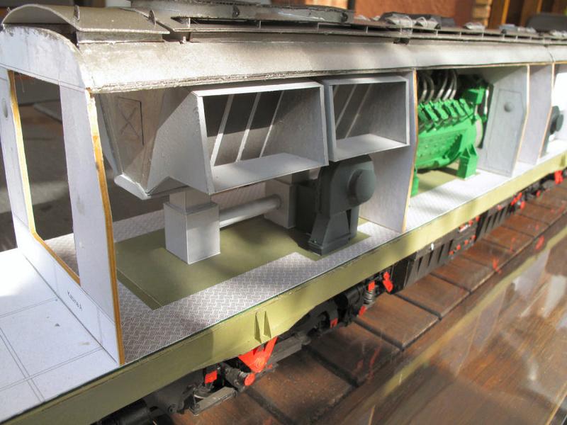 Fertig - Noch eine SP 45 1:25 von Angraf gebaut von Bertholdneuss - Seite 3 Img_8092