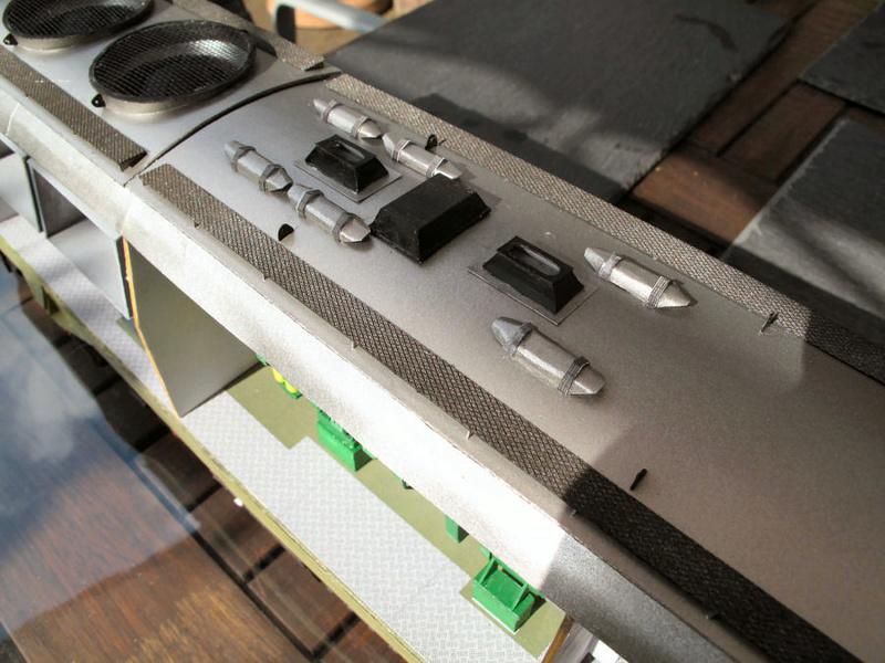 Fertig - Noch eine SP 45 1:25 von Angraf gebaut von Bertholdneuss - Seite 3 Img_8093