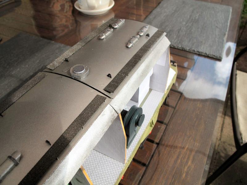 Fertig - Noch eine SP 45 1:25 von Angraf gebaut von Bertholdneuss - Seite 3 Img_8094