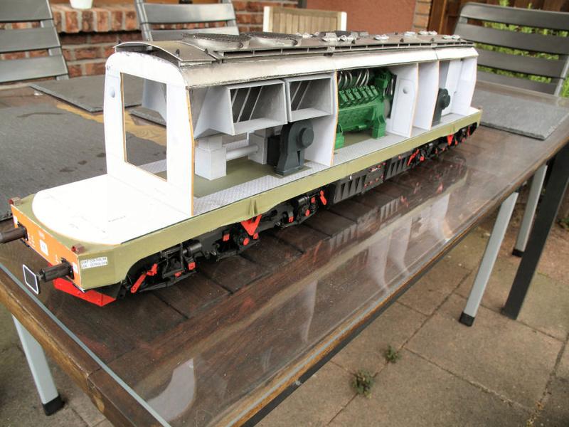 Fertig - Noch eine SP 45 1:25 von Angraf gebaut von Bertholdneuss - Seite 3 Img_8110