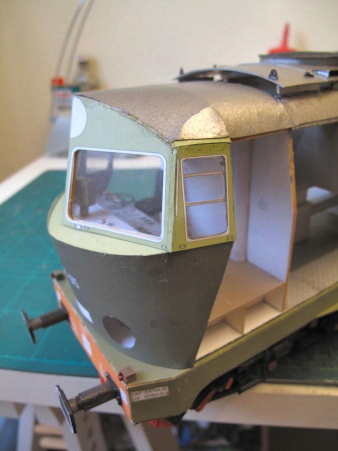 Fertig - Noch eine SP 45 1:25 von Angraf gebaut von Bertholdneuss - Seite 3 Img_8164