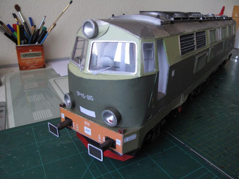 Fertig - Noch eine SP 45 1:25 von Angraf gebaut von Bertholdneuss - Seite 3 Img_8239
