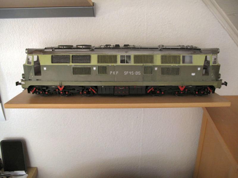 Fertig - Noch eine SP 45 1:25 von Angraf gebaut von Bertholdneuss - Seite 3 Img_8241