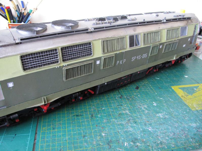 Fertig - Noch eine SP 45 1:25 von Angraf gebaut von Bertholdneuss - Seite 3 Img_8243