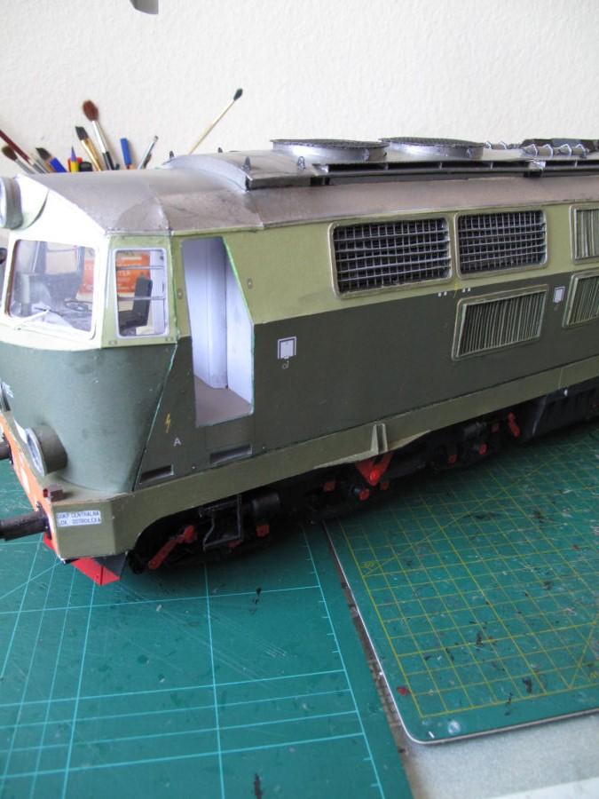 Fertig - Noch eine SP 45 1:25 von Angraf gebaut von Bertholdneuss - Seite 3 Img_8244