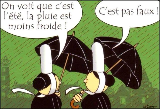 Humour du jour - Page 6 10437710