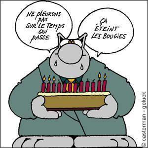 guguz   bon anniversaire Chat10