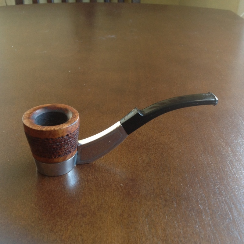 Dr Plumb's Pipes Plumb110