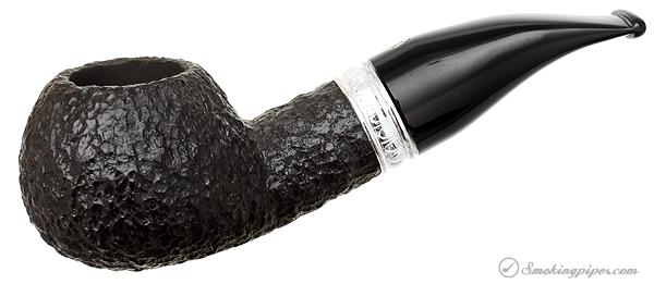 What are you smoking? Savine12
