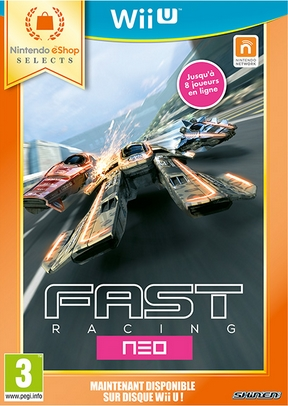 FAST RACING NEO le 10 décembre ! - Page 10 Fastra10