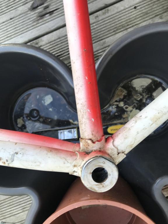 aide démontage boitier de pédalier Img_0020